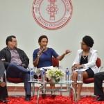 Periodismo (¿digital?) en RD enfrenta desafíos