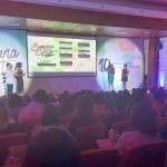 Estudiantes de PUCMM proyectarán sus producciones en La Semana más Corta, edición 14