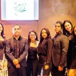 Comienza La Semana Más Corta, con 10 años de aportes al cine dominicano