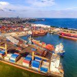 Especialista de Costa Rica impartirá taller sobre inocuidad en exportaciones