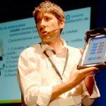 E-Health presenta avances de tecnología aplicada a la medicina
