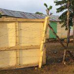 Comunidad de El Gramazo cerró la escuela; demanda un plantel digno