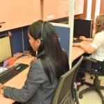 Call centers demandarán más de 61 mil jóvenes bilingües