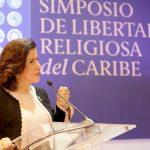 """La PUCMM acoge el """"Primer Simposio de Libertad Religiosa del Caribe"""""""