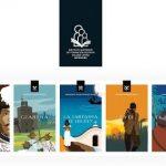 El Isfodosu pondrá en circulación Clásicos Dominicanos