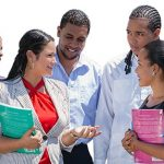 La UniRD recuerda algunos datos del país en el Día Nacional de la Juventud