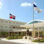 La UASD abre diplomado de investigación en salud