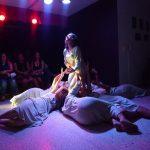"""Marzo trae el """"Primer Festival de Teatro Amateur"""""""