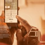 Medina anuncia 610 puntos wi-fi en lugares públicos