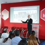 Aprendizajes sobre emprendimiento y medios digitales