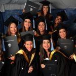 Estudio de la Funglode resalta avance de la mujer dominicana en la educación