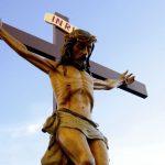Católicos en Santo Domingo anuncian diversos actos por Semana Santa
