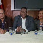 Amplia agenda formativa por el Mes del Periodista