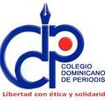 """El CDP considera """"discriminatoria e incompleta"""" decisión de TC sobre Ley 6132"""