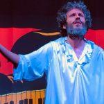 El Teatro Alternativo levanta el telón este fin de semana