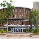 UNPHU ofrece diplomado en Comunicación Estratégica