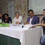 El Centro Montalvo llama a preservar la libertad de prensa en República Dominicana