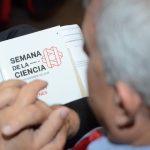 Estudios de ingeniería y medio ambiente marcan inicio de la Semana de la Ciencia del Intec