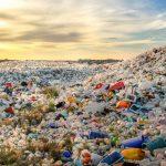 Estudio de la Funglode aboga por aprobación de Ley sobre Manejo de Residuos Sólidos