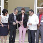 Sur Futuro inaugura talleres de capacitación técnica en Padre Las Casas