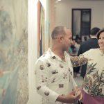 Pintura Joven por los Valores premiará pintores de entre 18 y 35 años