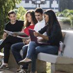 Bachiller: ¿Quieres estudiar con una beca en el Intec?