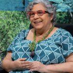 Investigaciones de Ángela Guerrero sobre plantas impulsan la biología dominicana