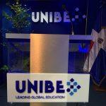 UNIBE oferta 15 carreras y más de 30 postgrados