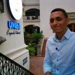 Tavárez, Premio Juventud 2019: Falta mucho por mejorar en educación