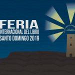 Somos lo que conocemos; vamos todos a la Feria Internacional del Libro Santo Domingo 2019