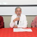 Diálogo del Intec: RD tiene una democracia inmadura en calidad