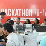 Boléame y Rally, dos proyectos ganadores en hackathon del Intec