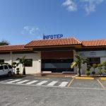 El Infotep inaugurará su Centro Tecnológico Región Este