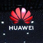 ¿Qué aconseja el fundador de Huawei sobre estudiar matemáticas?