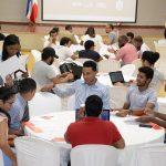 Hackathon en el Intec promueve uso de tecnología digital en ciudades inteligentes