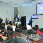 El ITLA oferta Diplomado en Inteligencia Artificial