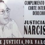 Rectora de la UASD demanda abrir caso Narcisazo