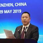 """Huawei pide a EE.UU. detener """"campaña de desprestigio"""" en su contra"""