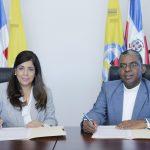 Induveca habilita pasantías para estudiantes de Ucateci