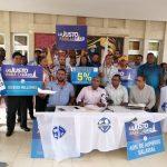 Personal de la UASD marchará al Palacio Nacional para exigir más recursos