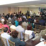 """La UASD congela sus gastos y culpa al Gobierno, por su """"grave"""" situación financiera"""