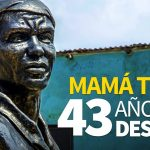 Concurso Fotográfico Mamá Tingó para visibilizar a la mujer rural