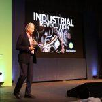 EDUCA promueve modelo de enseñanza para la innovación y la cuarta revolución industrial