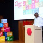 El Intec presenta en la Semana de la Ciencia sus aportes a RD para los ODS