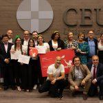 Juventud Duartiana denuncia precariedades de los becarios del MESCyT en Europa