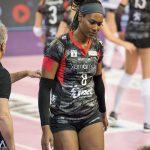 Psicólogo deportivo: Comentarios de fanáticos en las redes pueden afectar rendimiento de atletas