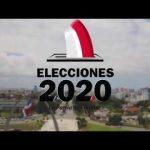 Casi 7.5 millones de dominicanos con derecho a votar en las elecciones de febrero