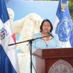 UASD forma comisión para dar seguimiento a amenaza del coronavirus