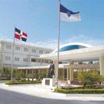 Universidades que suspenden docencia lunes y martes