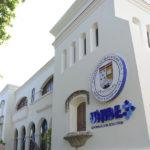 El rol de las universidades ante la crisis por rebrote de COVID-19